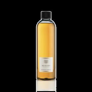 Terra 500 ml Nachfüller mit Weiße Stäbchen