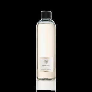 Fico Selvatico 500 ml Nachfüller mit Weiße Stäbchen