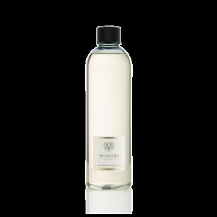 Pompelmo Cassis 500 ml Nachfüller mit Weiße Stäbchen