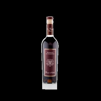Rosso Nobile Nachfüller 750 ml