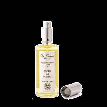 Acqua aromatica del Sonno Spray 100 ml