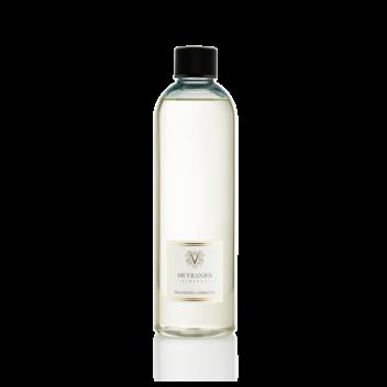 Aria 500 ml Nachfüller mit Weiße Stäbchen