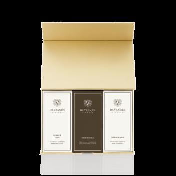 Modulare Geschenkbox - 3 Diffuser mit 250ml