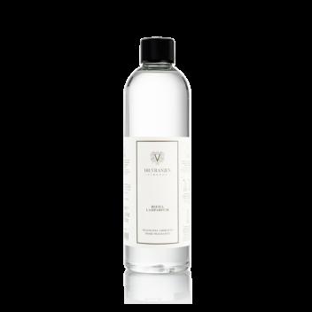 Nachfüller Lamparfum 500 ml